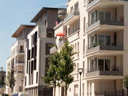 Image logements